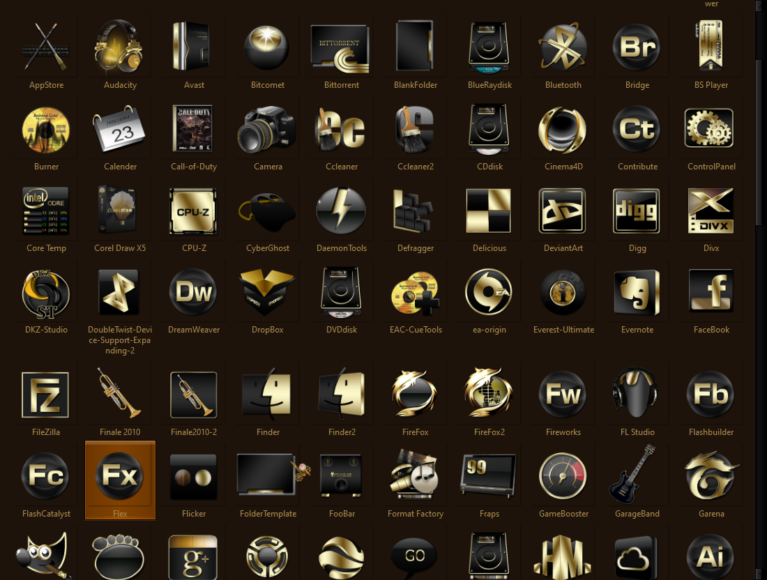 Dragon age origins map gold icon button steroids for asthma weight gain